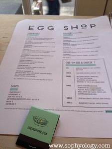eggshopnyc