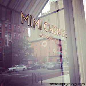 mimi chengs dumplings nyc3